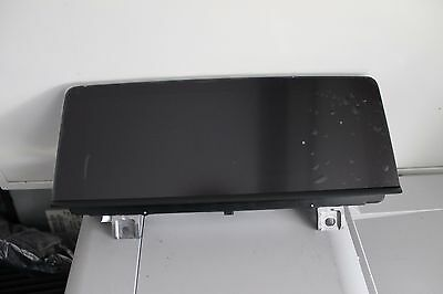 BMW 1er F20 F21 2er F22 F23 F87  Monitor Display LK CID 8,8 Professional