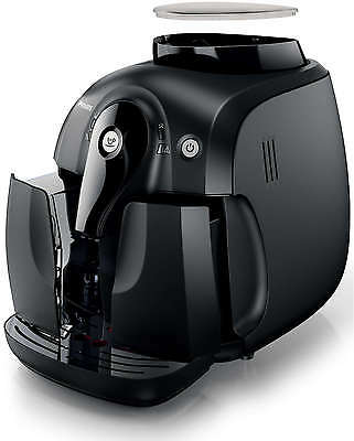 Low Cost Cafetera Hd8650/01 Espresso Automatica  Philips Series 2000