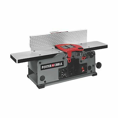 PORTER-CABLE PC160JT 6-Inch VS Jointer