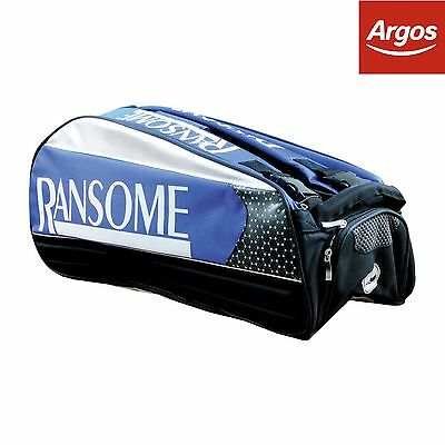 Ransome Multi Functional Thermo Bag. From the Official Argos Shop on ebay