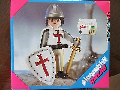 Playmobil Special-4534-Brand New Unopened Box
