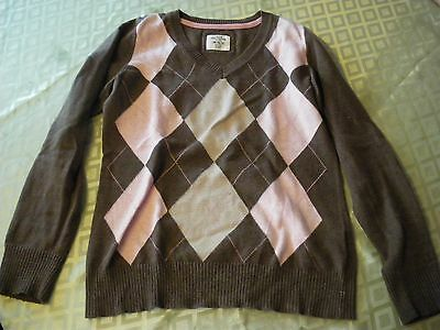 Pullover by  H&M   Gr:146/152