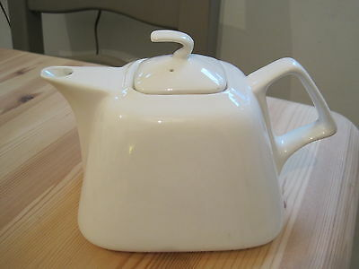 "Collectable Teapot ""10 Strawberry Street """