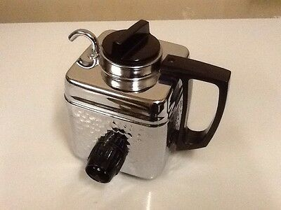 Goblin Teasmade 855 Replacement Kettle.