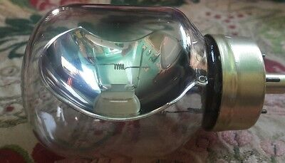 DFC/DFN Lamp/Bulb Sylvan 150w 125v For Vintage Projector 8mm