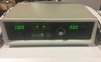 Chattanooga Intelect 240 Ultrasound Therapy - Parts Unit