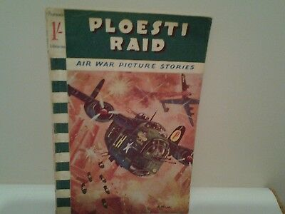 pearsons libraries air war picture stories