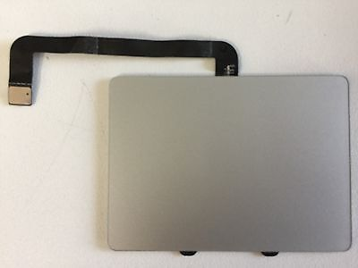 """Touchpad for MacBook Pro 15"""" A1286 2010, 2011, 2012 Touch Pad %100 Working"""