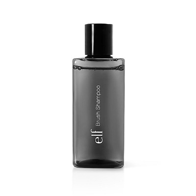 E.L.F. ELF Studio Brush Shampoo - 120ml