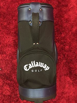 Callaway Golf Ball/Rubbish Bag