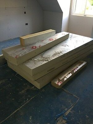 Celotex 150mm XR4150 Recticell Kingspan (Collect From Epping, Essex)