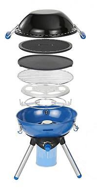 Campingaz Party Grill® 400 CV Gas Stove, 2000W