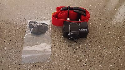 IF-275 Petsafe Wireless PIF-300 Dog Receiver Collar Pet Safe New