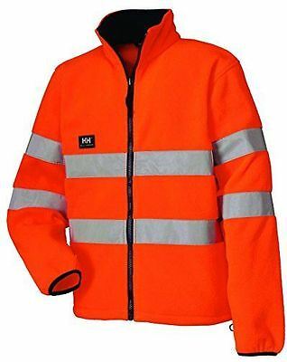 Helly Hansen Workwear - Helly hansen [34-072370-260-3XL] [Orange] [XXXL] NEUF