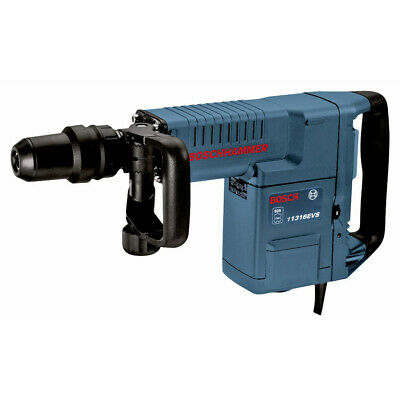 Bosch 14 Amp SDS-max Demolition Hammer 11316EVS Reconditioned