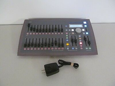 ETC SF1248 SmartFade 1248 48-Channel Console/ DJ Stage Lighting Controller