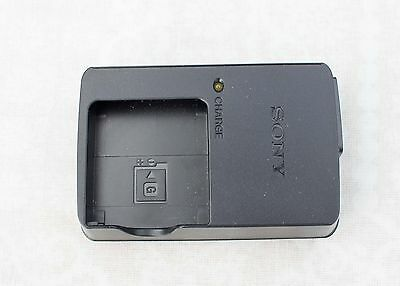 Sony BC-CSGD battery charger genuine item