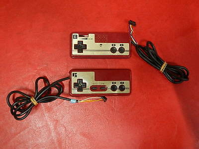 Controller for Famicom (NES) Accessories JP GAME.