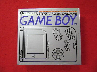 Game Boy Console JP GAME.
