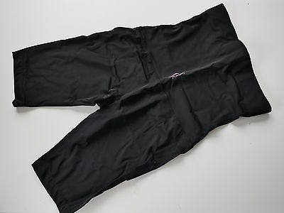 SRC Recovery Shorts Size Large