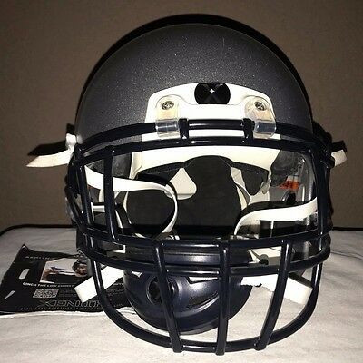 Xenith X2 2013 Helmet in adult large
