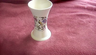 Purbecks Ceramic Swanage Vase