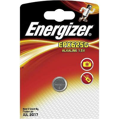 Energizer LR9 Cell Battery- EPX265G - 1.5V - CLEARANCE