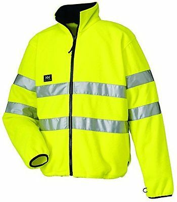 Helly Hansen Workwear - Helly hansen [34-072370-360-3XL] [Jaune] [XXXL] NEUF