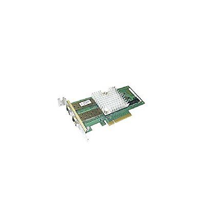Fujitsu D2755 - networking cards Green, Wired, PCI-E, IEEE 802.1p, IEEE 802.1Q,