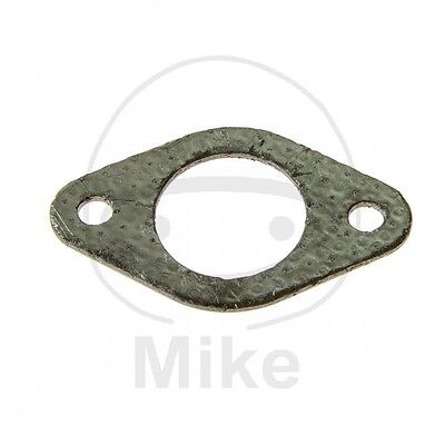 Scooter Athena Exhaust Gasket