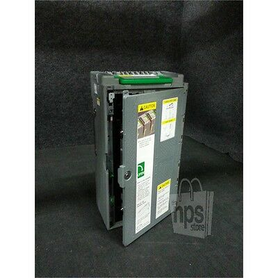 Nautilus Hyosung 7000000302 3k Note Slim Recycling Cassette For MX 8800