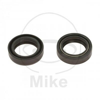 Scooter Fork Oil Seal Kit - Athena 30 x 42 x 11