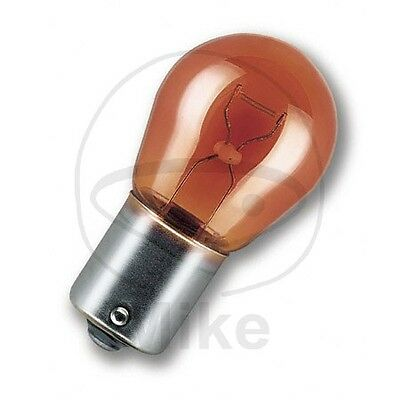 Scooter Cartechnic Bulb 12V21W BAU15S G CT