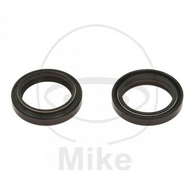 Scooter Fork Oil Seal Kit - Athena 35 x 47 x 7.5/10