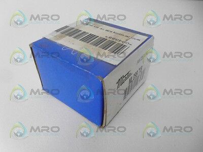 Martin Ml099 7/8 Jaw Coupling *new In Box*