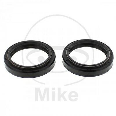 Scooter Fork Oil Seal - Athena 41x53x8/10.5