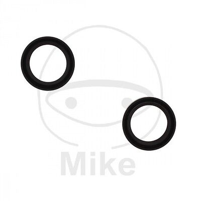 Scooter Fork Oil Seal Kit - Athena 29 x 40.5 x 10.5