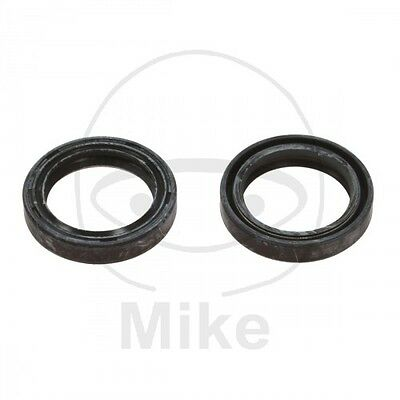 Scooter Fork Oil Seal Kit - Athena 28 x 38 x 7