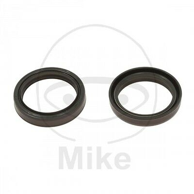 Scooter Fork Oil Seal Kit - Athena 43 x 55.1 x 9.5/10.5