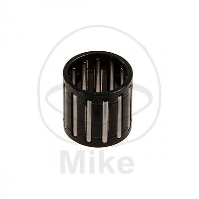Scooter Little End Bearing (16 x 20 x 20mm