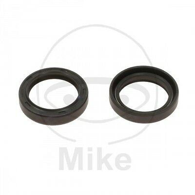 Scooter Fork Oil Seal Kit - Athena 30x40x8/9