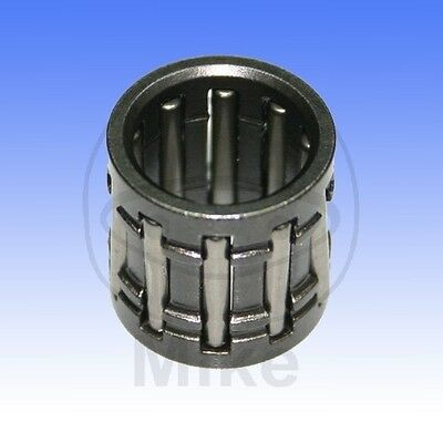 Scooter Little End Bearing (12 x 16 x 16mm)