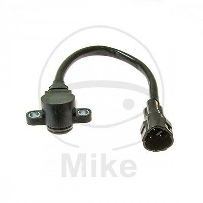 Scooter Tourmax Throttle Position Sensor