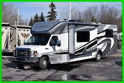 2016 Winnebago Aspect 30J - Used - 855-307-3269