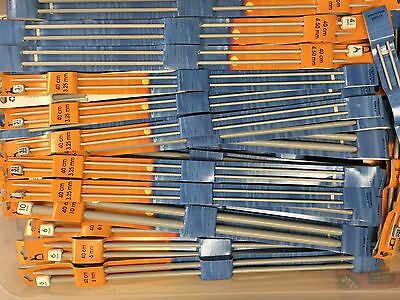 Pony Knitting needles 35cm long various sizes available