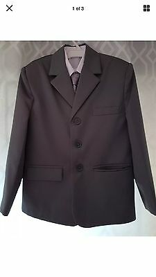 Boys First Holy Communion / Wedding  Suit