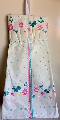 Brand New nappy stackers/ Diaper Stacker