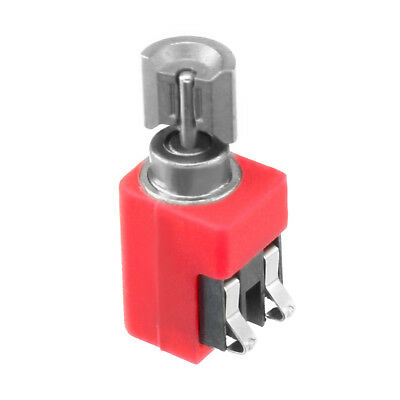 DC 3.7V 16000RPM 160mA 4mm x 6mm Red Micro Vibration Motor for Cell Phone