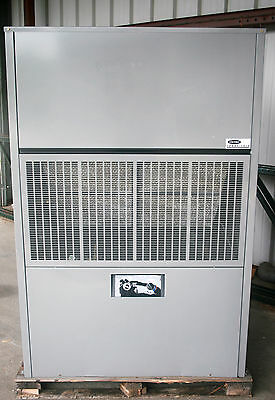 Carrier Transicold 90MA508-631 Transport Refrigeration Air Conditioner