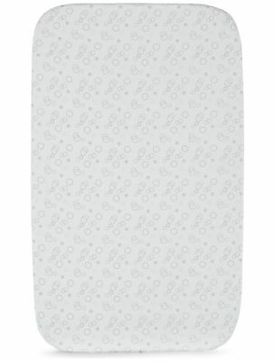 Chicco Next2Me Undersheet - 2 Pack.